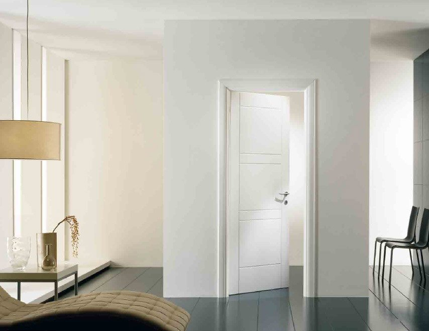 Awesome porte garofoli opinioni images for Porte garofoli