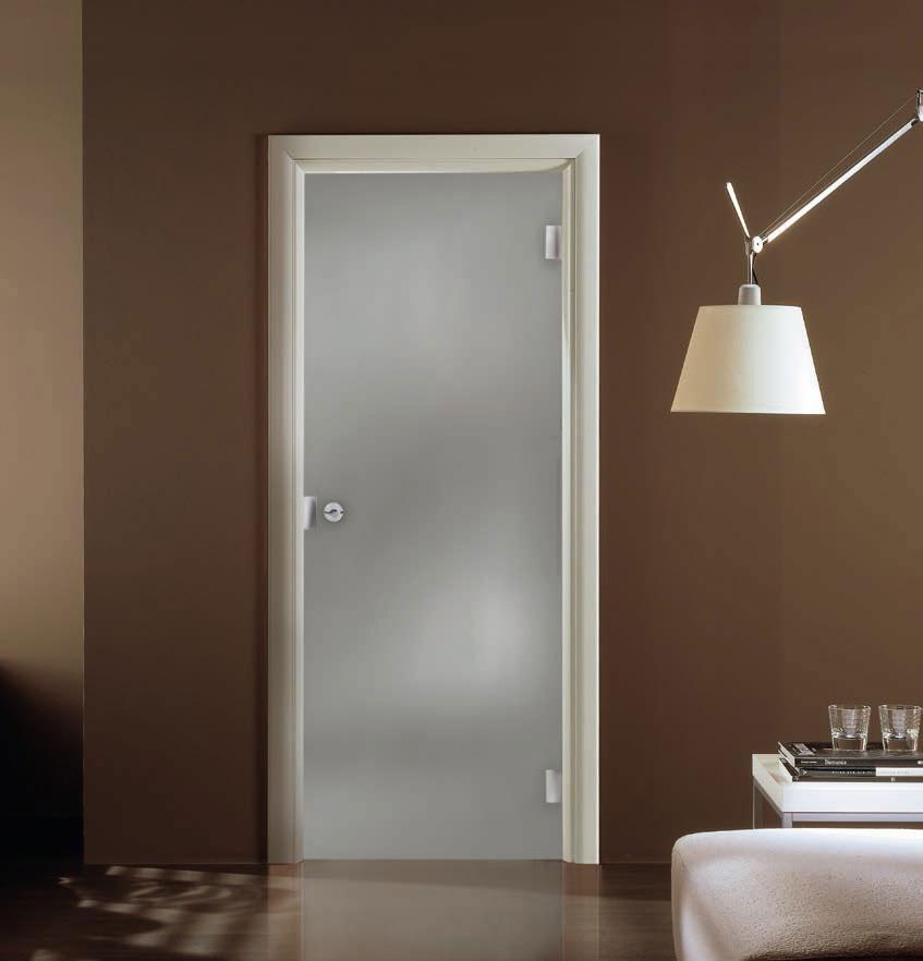 Porte a battente porta sublimia area da garofoli - Porta garofoli prezzo ...