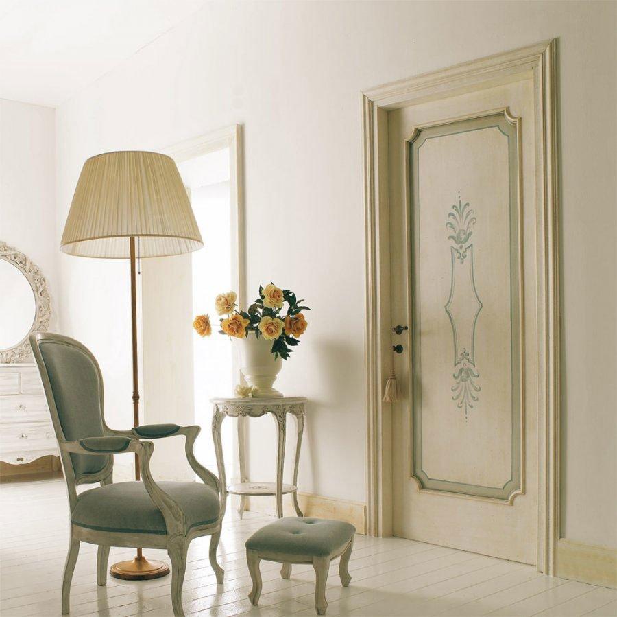 Porte a battente porta lorenzetto da new design porte for New design porte