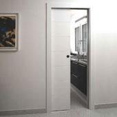 Porta Blanc tratto 10