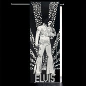 Porta Elvis Presley