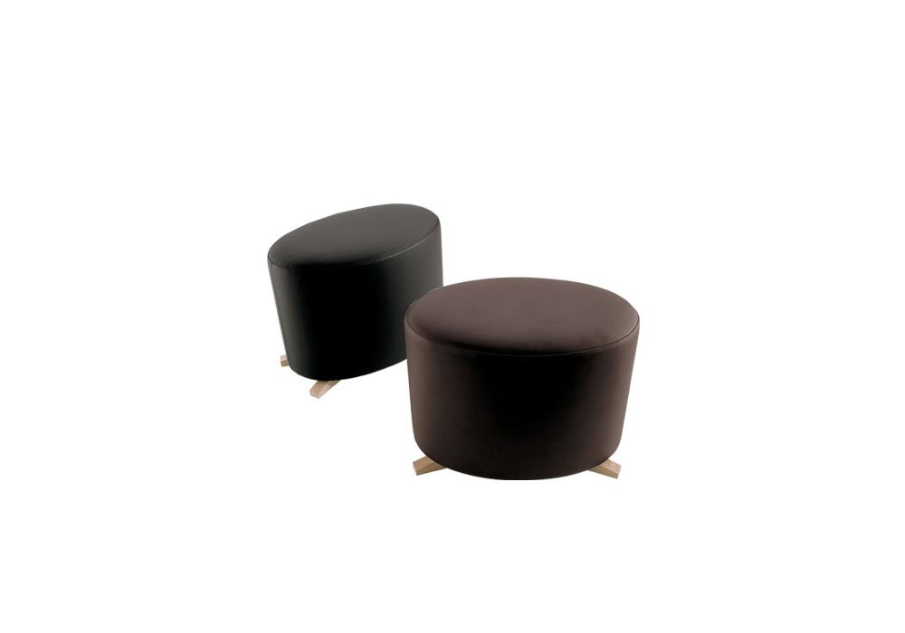 catalogue pouf calliope maxalto designbest. Black Bedroom Furniture Sets. Home Design Ideas
