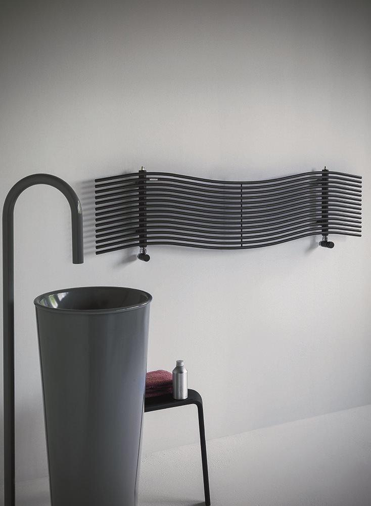 tubes heizk rper heizk rper albatros designbest. Black Bedroom Furniture Sets. Home Design Ideas