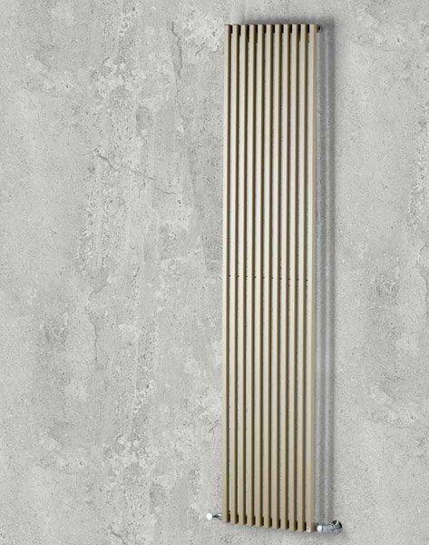 Radiatori di arredo radiatore bonn da brandoni for Radiatori di arredo