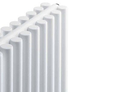 Radiatori di arredo radiatore toronto da brandoni for Radiatori di arredo