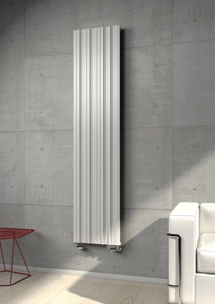 Radiatori di arredo radiatore righi da brem for Radiatori di arredo