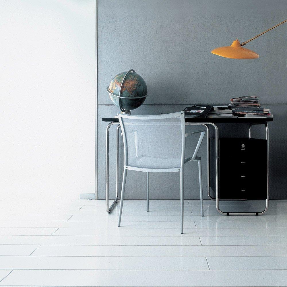 Catalogue bureau comacina zanotta designbest for Bureau zanotta