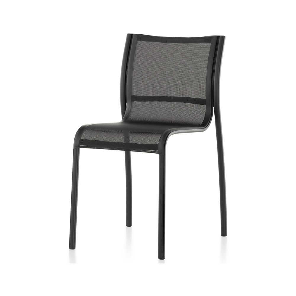 Sedie sedia paso doble da magis for Outlet sedie roma