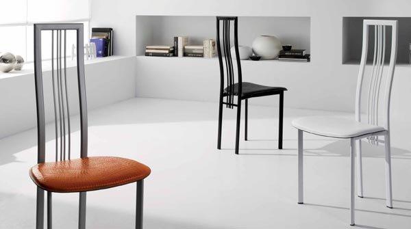 Forum Arredamento.it •Sedie per tavolo in cristallo