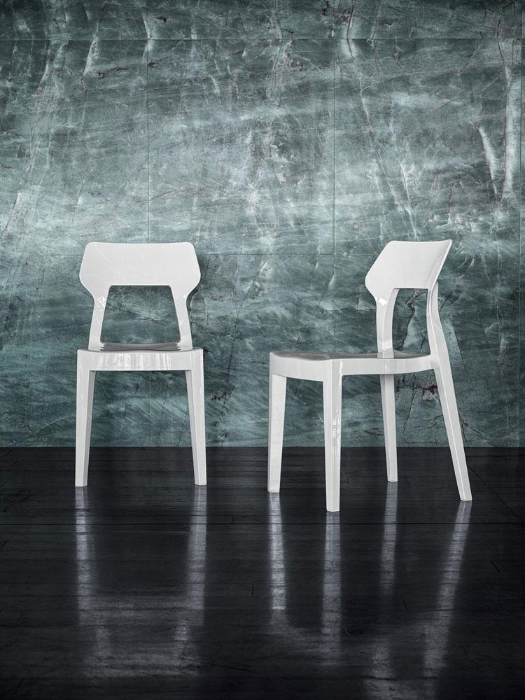 Forum sedie per tavolo antico for Forum arredamento
