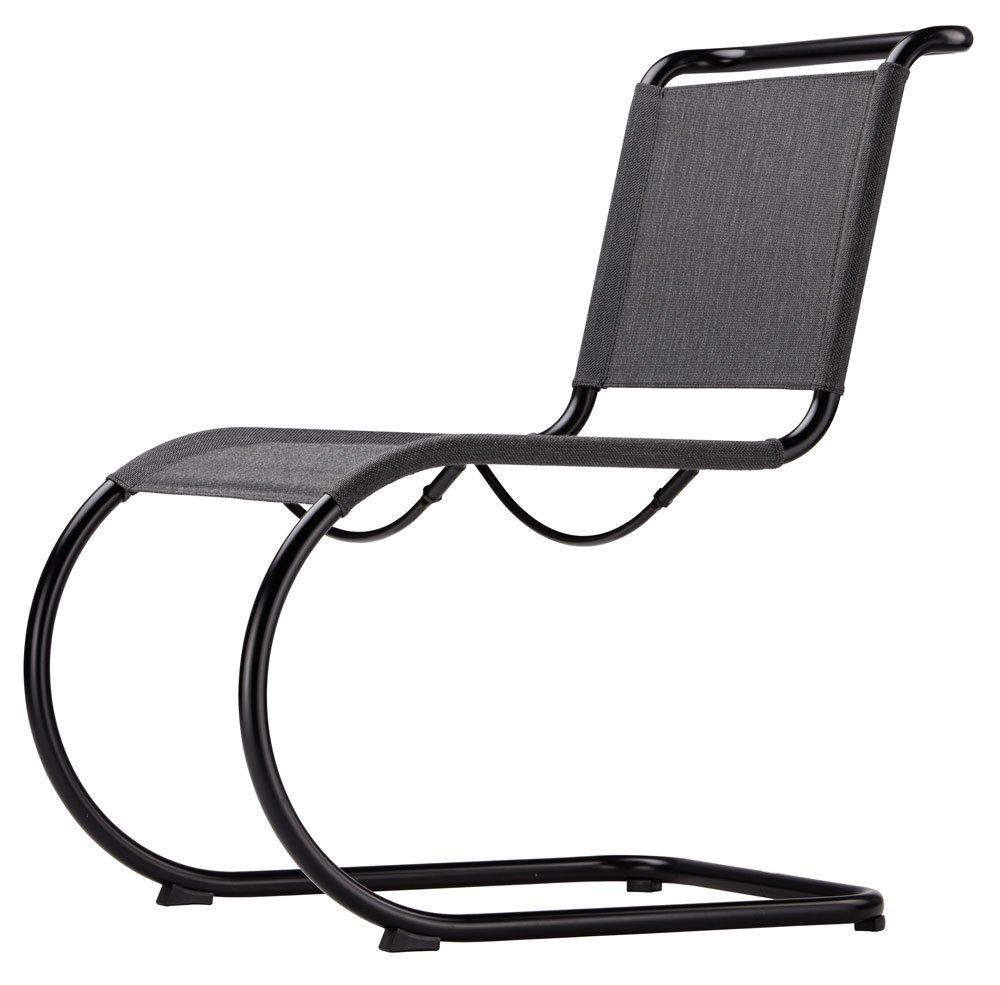 thonet st hle stuhl thonet all seasons designbest. Black Bedroom Furniture Sets. Home Design Ideas