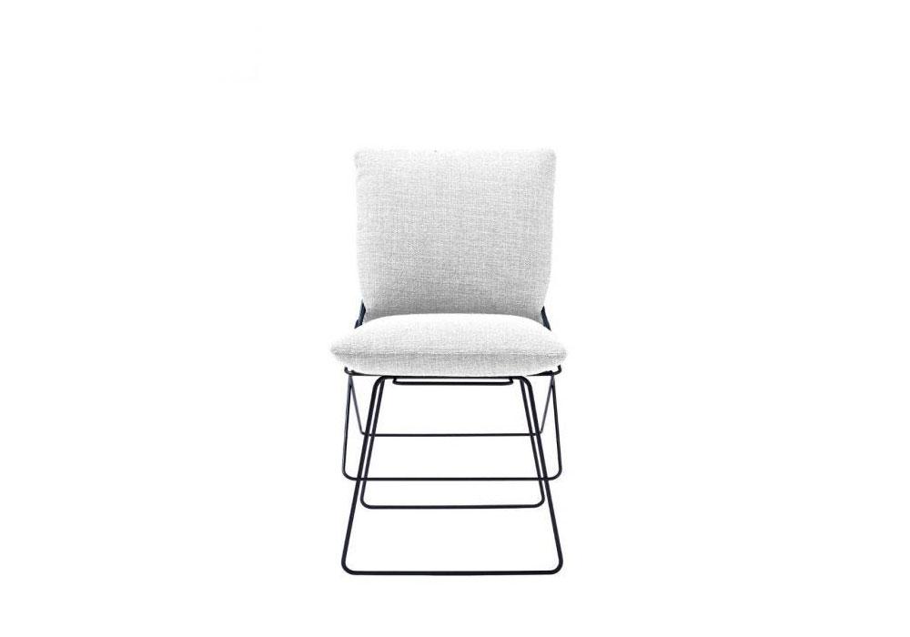 driade st hle stuhl sof sof designbest. Black Bedroom Furniture Sets. Home Design Ideas