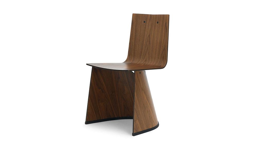 classicon st hle stuhl venus designbest. Black Bedroom Furniture Sets. Home Design Ideas