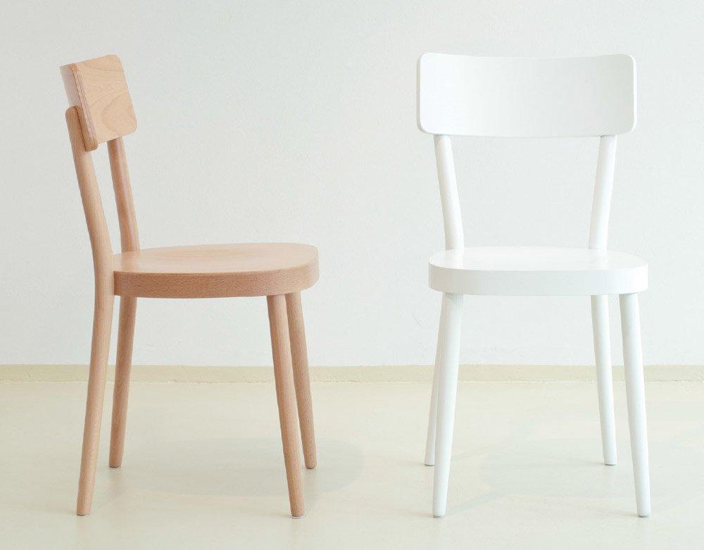 formvorrat st hle stuhl caf designbest. Black Bedroom Furniture Sets. Home Design Ideas