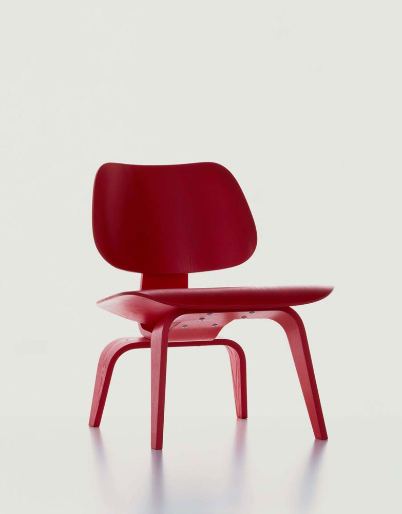 vitra st hle stuhl plywood dcw designbest. Black Bedroom Furniture Sets. Home Design Ideas
