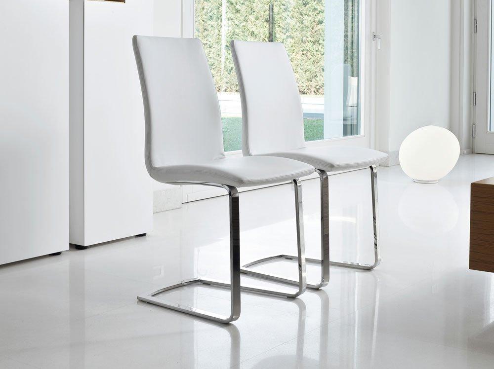 Sedie sedia aria da bonaldo for Sedie design treviso