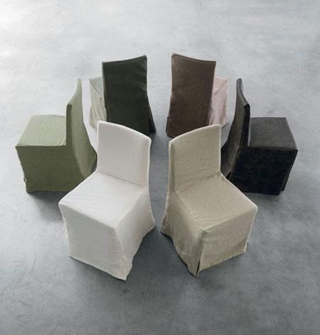 Centro negri arredamento catalogo tavoli e sedie for Centro negri arredamenti