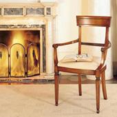 Catalogo tavoli e sedie di le fablier for Le fablier cagliari