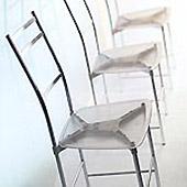 Rivenditori di sedia bagutta ycami nella provincia di for Negozi arredamento vercelli