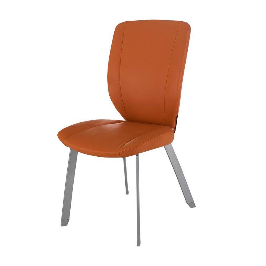 catalogue chaise 9000 cv kinnarps designbest. Black Bedroom Furniture Sets. Home Design Ideas
