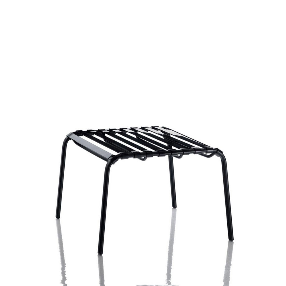 Stools Stool Striped By Magis