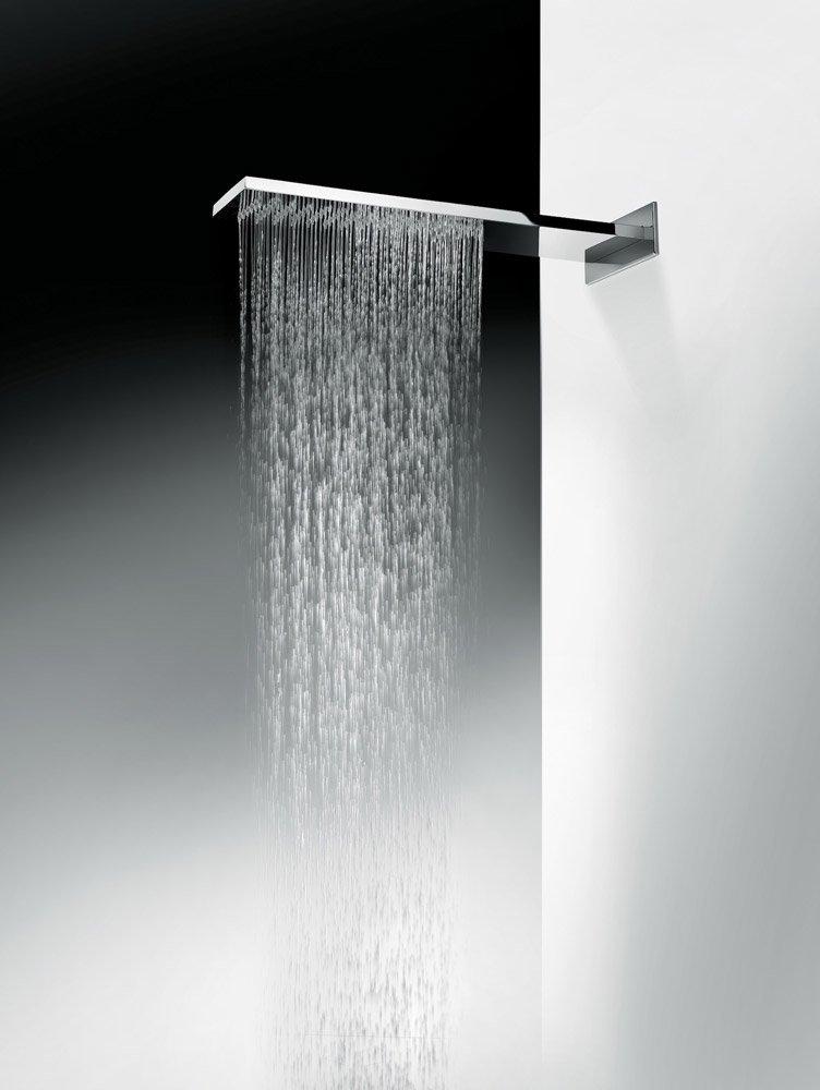 Soffione doccia: Soffione Slim da F.lli Frattini
