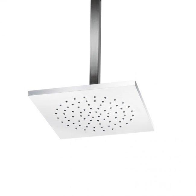 Soffione doccia soffione doccia supioni da lineabeta - Soffione della doccia ...