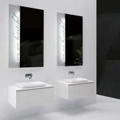Specchio Vanesio