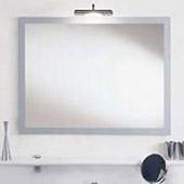Specchio Glam
