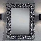 Specchio Kreon