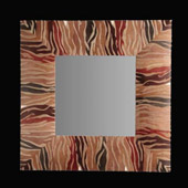 Specchio  2202/2VTR