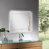 Specchio TLBD90