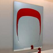 Specchio Orbit