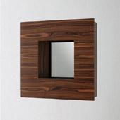 Specchio Miss