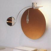 Specchio Chiaro di luna