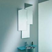 Specchio Chimera