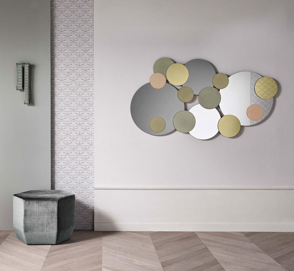 Mobilier maison meubles et design designbest for Cherche miroir design