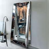 Specchio Vanity