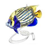 Statuetta  Angelfish