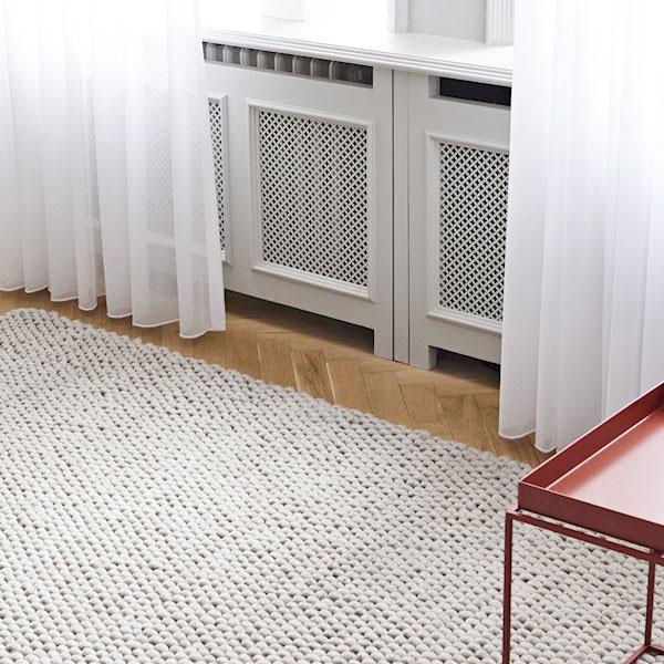 tappeti tappeto peas da hay. Black Bedroom Furniture Sets. Home Design Ideas