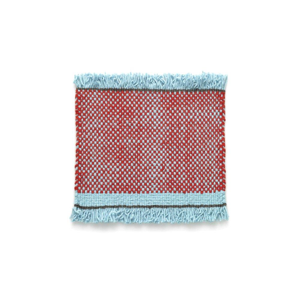 carpets carpet duotone by danskina. Black Bedroom Furniture Sets. Home Design Ideas