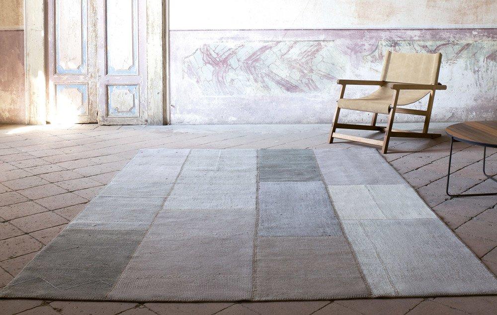 kinnasand teppiche teppich hemp multi designbest. Black Bedroom Furniture Sets. Home Design Ideas