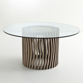 Table Stave