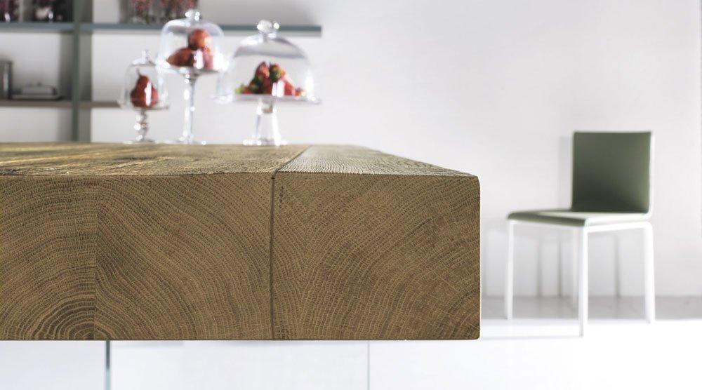 Tavoli tavolo air wildwood da lago for Tavolo lago prezzo