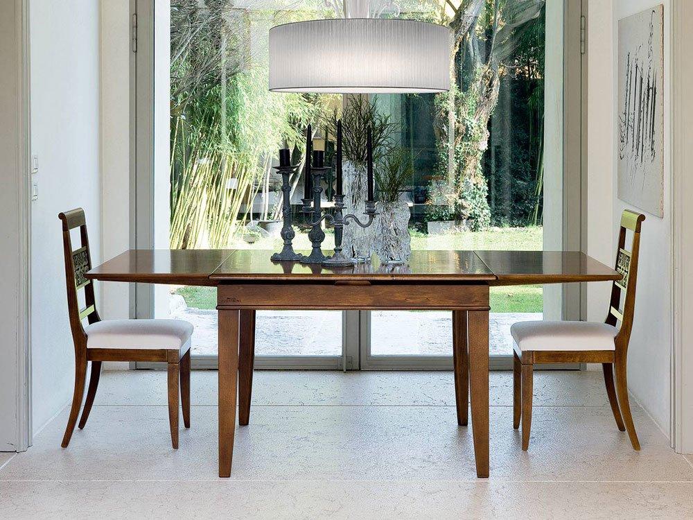 Tavoli tavolo arte a da bruno piombini - Mobili piombini ...