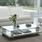 Tavolino Corallo