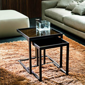 Tavolino Ambo