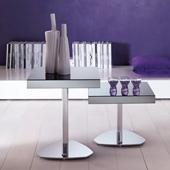 Tavolino Move XL