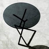 Tavolino Ying Ying
