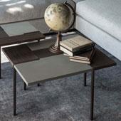 Tavolino Stijl